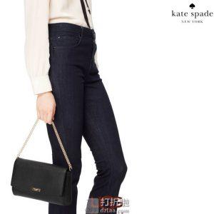 Kate Spade 凯特丝蓓 laurel way greer 女式挎包 中亚Prime会员免运费直邮到手约¥671