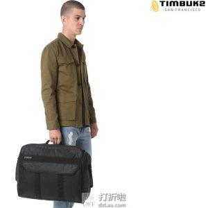 金盒特价 Timbuk2 天霸 Wingman 旅行包 4.7折$59.99 海淘转运到手约¥508