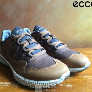 ECCO 爱步 Terrawalk 女式休闲运动鞋 36码3.5折$52.77 海淘转运到手约¥453