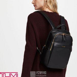 TUMI 途明 Voyageur系列 Daniella 女式时尚双肩背包 017002D ¥1579