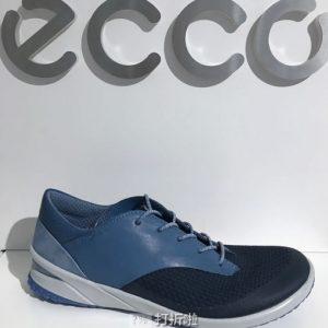 ECCO 爱步 19年新款 Biom Life 健步生活系列 女式户外休闲鞋 37码¥354 中亚Prime会员免运费直邮到手约¥390