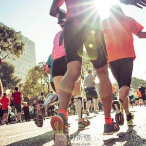 金盒特价 Asics 亚瑟士 GEL Venture 5 情侣款越野跑鞋 $47.95 海淘转运到手约¥419 男、女多色可选