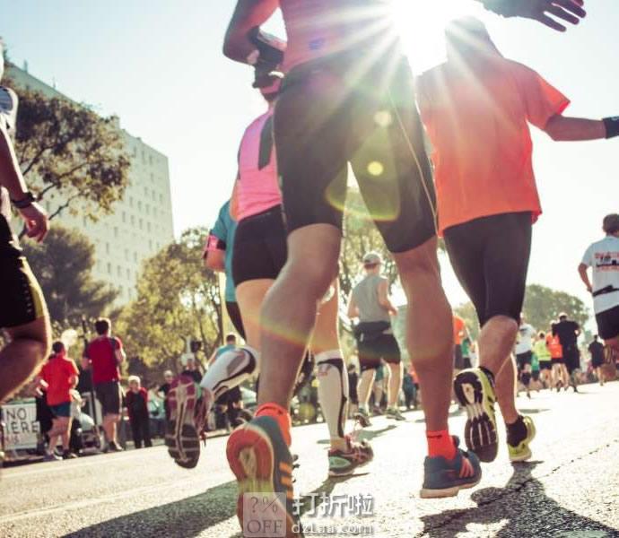 金盒特价 Asics 亚瑟士 GEL Venture 5 男女情侣款越野跑鞋 $47.95~$55.96 海淘转运到手约¥426~482