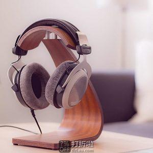 BeyerDynamic 拜亚动力 DT 880 Premium 半开放式头戴HIFI耳机 250欧姆版 ¥977