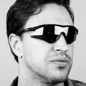 金盒特价 OAKLEY 欧克利 OO9343 M2 Frame XL 男式太阳镜 骑行眼镜 $114.4 海淘转运到手约¥812