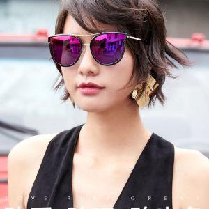 宝岛眼镜 eyeplay 目戏 防紫外线偏光太阳镜 天猫优惠券折后¥29包邮(¥109-80)多款可选