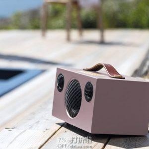 Audio Pro 北欧之声 Addon T3 无线蓝牙音箱 ¥1124