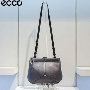 ECCO 爱步 Ella 艾拉 女式手拿包 挎包 2.6折$58.79史低 海淘转运到手¥453 天猫¥999