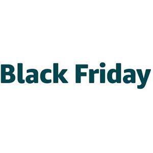 美国亚马逊黑五大促开启 每天多个商品金盒特价