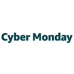 美国亚马逊 Cyber Monday 网络星期一大促 多达50个品类金盒特价