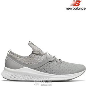 New Balance 新百伦 LAZR 女式跑鞋 38码2.4折$24.39 海淘转运到手约¥259
