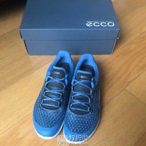 ECCO 爱步 BIOM系列 女式户外健步鞋 35码4.4折$65.81 海淘转运到手约¥546