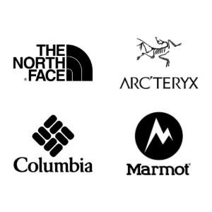 Mountain Steals促销 Arc'teryx、Marmot、The North Face等户外服饰装备 1.5折起+额外9折