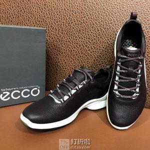 ECCO 爱步 BIOM系列 女式户外健步鞋 44码4.4折$79.93 海淘转运到手约¥640