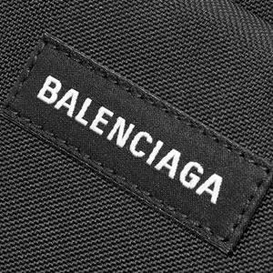 Farfetch Balenciaga 巴黎世家 鞋服包袋5折促销 满¥3500免运费包税直邮