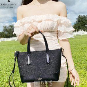 Kate Spade 凯特丝蓓 Lola 小号 女式挎包 2.7折$66 海淘转运到手约¥511