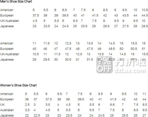 Danner 丹纳 Vertigo 917 V底GTX防水 男式休闲登山靴 镇店之宝优惠码折后¥897.62